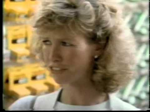 KOMO-TV 11pm News, March 20, 1990