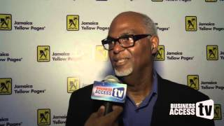 Corporate Events EP62 - Jamaica Yellow Pages Directory Launch
