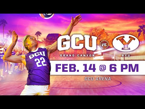 Byu Winter Dance Christmas 2020 GCU Men's Volleyball vs BYU February 14, 2020   YouTube
