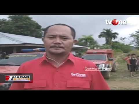 Proses Evakuasi Korban Tanah Longsor di Nias Terus Dilakukan Mp3