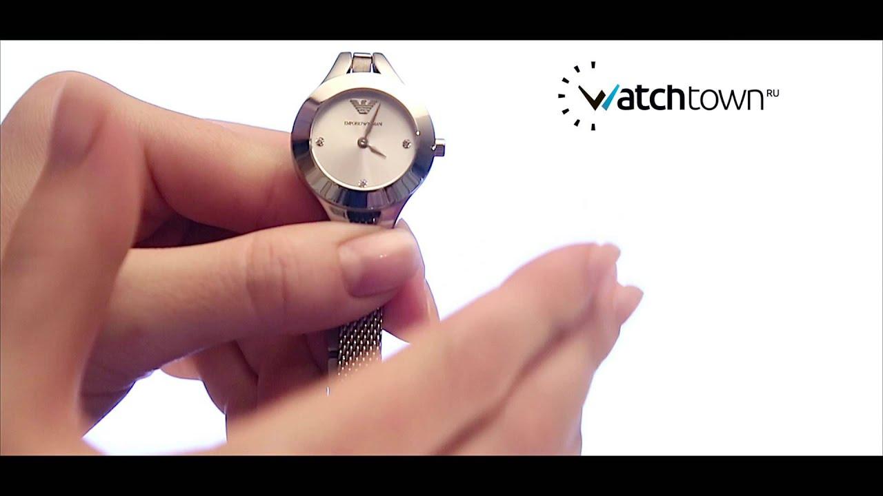 Оригинальный ремешок для часов emporio armani ar1704. Купить. Ремень emporio armani ar1703. 2 490 ₽. Оригинальный ремешок для часов.