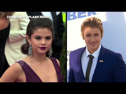 Selena Gomez AVOIDS Justin Bieber, MOVES Out Of LA!