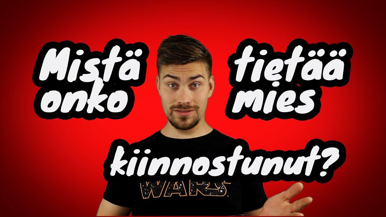 eesti naiset etsii seksiä troms