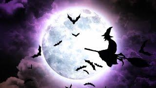 🎃🎃🎃 Happy Halloween! 🎃🎃🎃