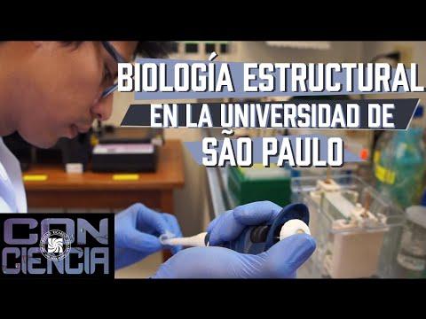 Con Ciencia: Santiago Justo Arévalo