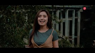Download Dara Ayu - Aku Rela [ Official Music Video 27 Musik Indonesia ]