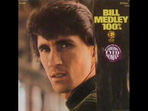 Bill Medley - You´ve Lost That Lovin´Feelin (Original)