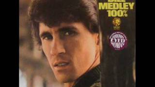 Bill Medley - You´ve Lost That Lovin´Feelin (Original)