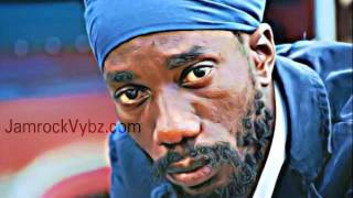 Watch Sizzla Shes Loving video