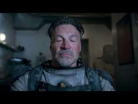 Сквозь снег (2020, сериал, 2 сезона) — трейлер | SNOWPIERCER Trailer # 2 2020