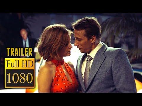 🎥 RACER AND THE JAILBIRD 2017  Full Movie  in Full HD  1080p