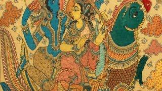 Mantra To Increase Sexual Energy   Kamdev Kameshwari Maha Tantra    Popular Videos