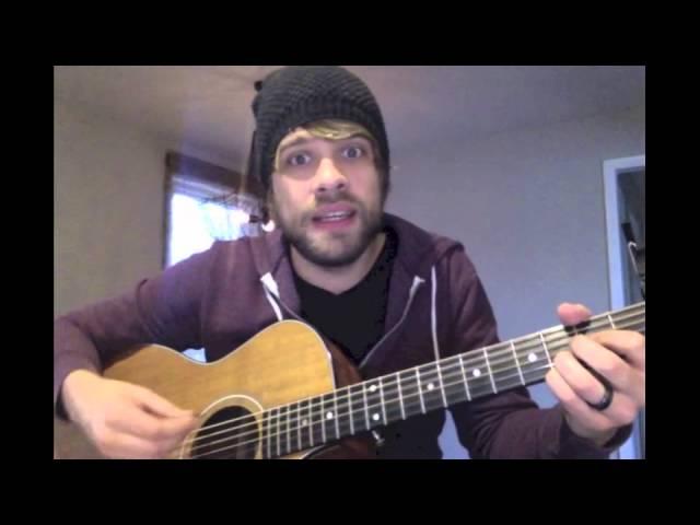 josh-wilson-carry-me-guitar-tutorial-josh-wilson