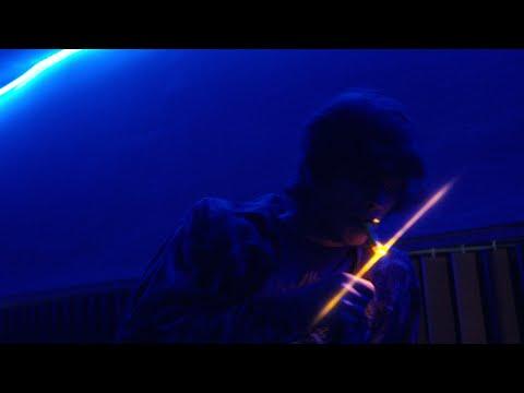 OG Buda - Снова (feat. MAYOT, LOVV66)
