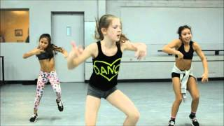 Repeat youtube video 212 - Azealia Banks | Choreographed by Kelsey Layne Anderson| Filmed by @Rhythmicvisuals