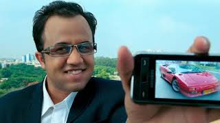 3 Idiots 2009 1080p BluRay x264 Hindi AAC   Ozlem