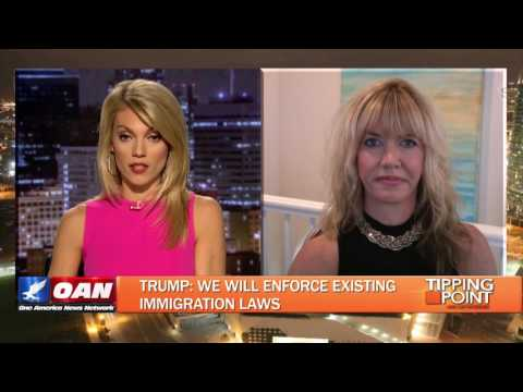 Megan Barth 8-29-16