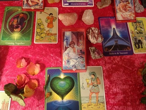 Twin Flame Divine Masculine - Express, communicate your divine love and just breathe