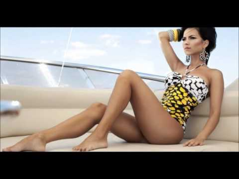 Inna feat. Flo Rida - Club Rocker (Mike...