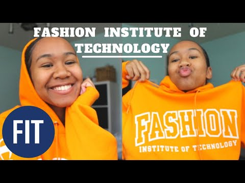 Fashion Institute of Technology | Facts and How to Apply
