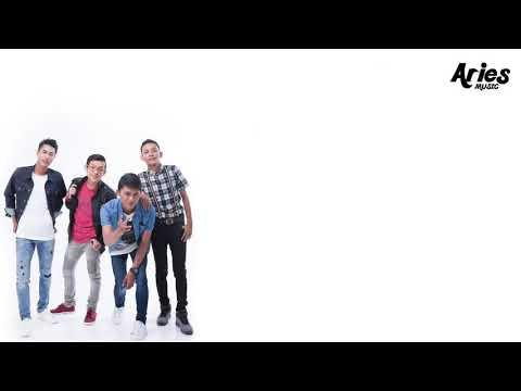 Jelmaan Rindu /Dadilia band