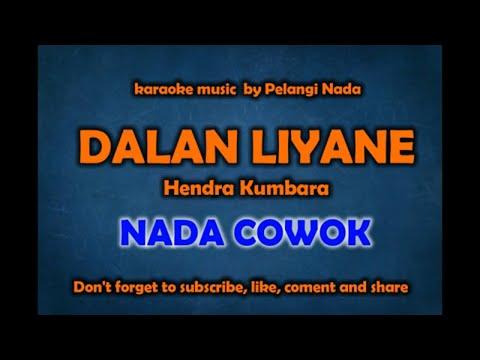 karaoke-dalan-liyane-(hendra-kumbara)-nada-cowok
