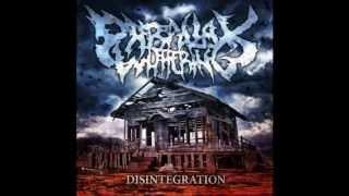10 Brutal Christian Deathcore Bands (part 3)