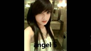 cherry belle cantik 9-1.