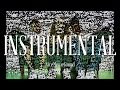 Download $uicideboy$ x Germ - Here We Go Again - Instrumental Remake (Prod. NiceMeme$ound) MP3 song and Music Video