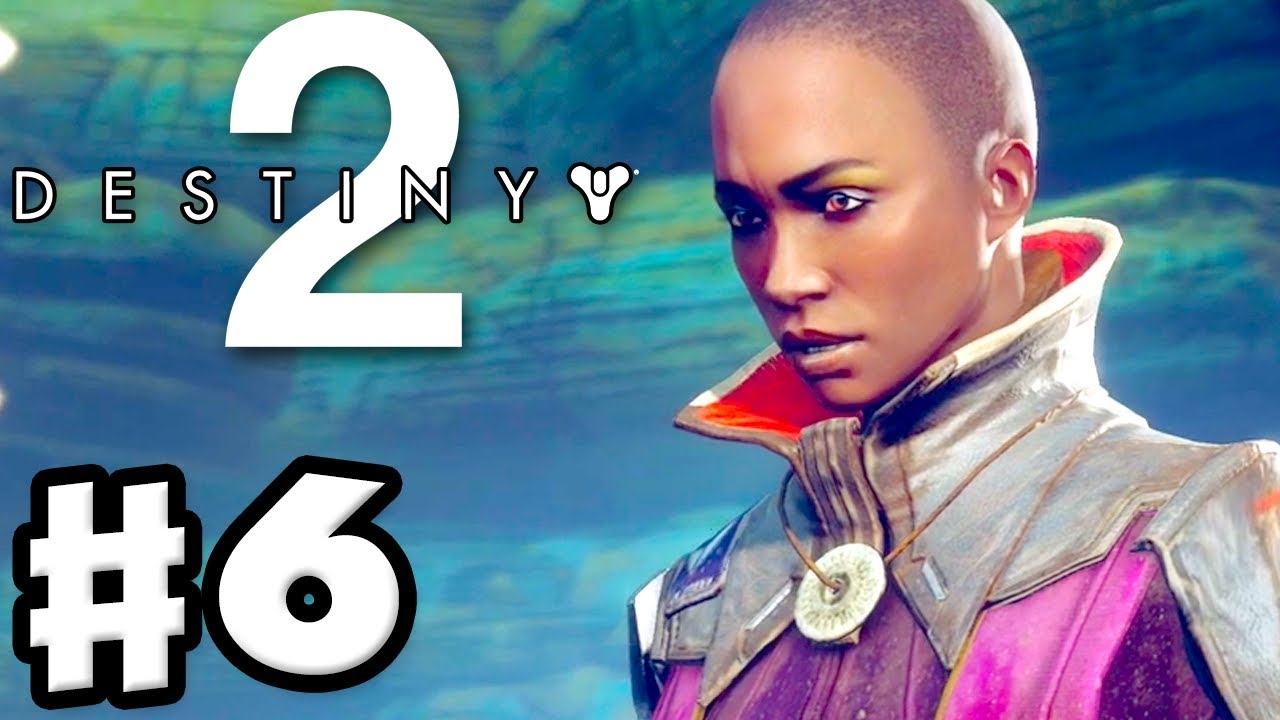 destiny-2-gameplay-walkthrough-part-6-ikora-ray-on-io-ps4-pro