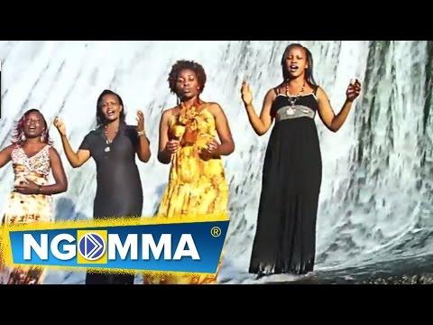 Mercy Linah - Twakuabudu (Official Video)