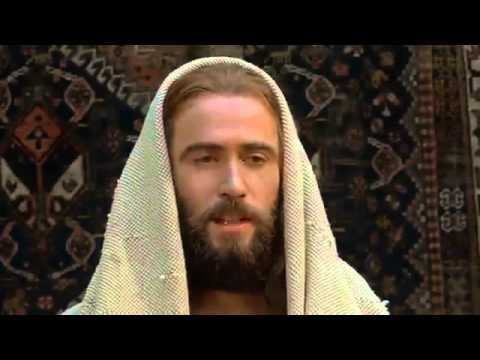 The Jesus Film Loma / Loghoma / Looma / Lorma / Toa Language