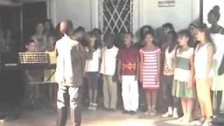 CORO CUBA QUE LINDA ES CUBA.mp4