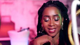 Best Mozambique Music 2021 Rap Hip Hop Mozambique 2021 Youtube