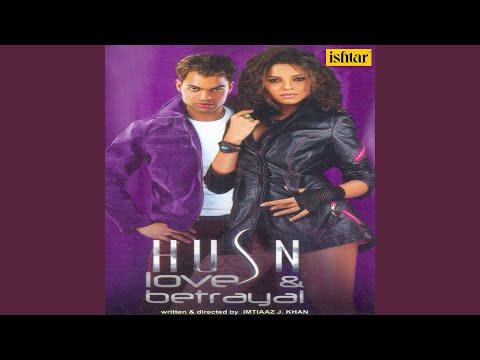 Husn Songs Download PK Free Mp3