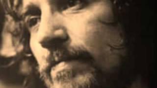 Waylon Jennings Sloop John B