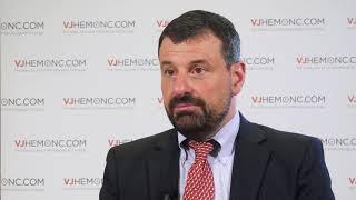 WGS: advancing Waldenström's diagnosis, prognosis & treatment