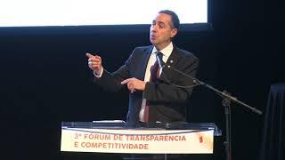 Palestra Ministro Luís Roberto Barroso thumbnail