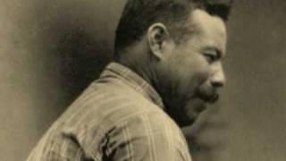 Corrido Pancho Villa