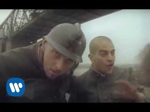 Sottotono - Amor de mi vida (Official Video)