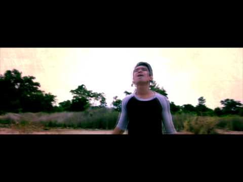 Sullivan - Kediri (OFFICIAL VIDEO)