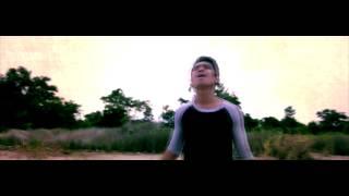 Sullivan - Kediri (OFFICIAL VIDEO)