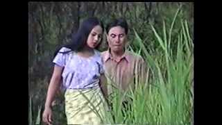 Anal video song - Lulam katoh thu