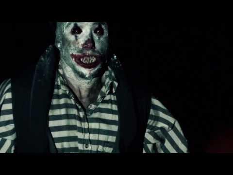 Pennywise - Stephen King's IT Fan Film - Scary Clown Who Eats Kids