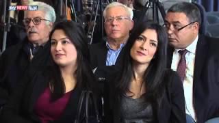 تحالفات سياسية تونسية تتطلع للوصول للحكومة