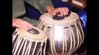 6 Pt Bapu Patwardhan-TALEEM EVAM SANSKAR- Rela Dhata Gadigana
