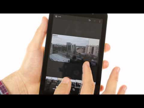 Asus Memo Pad 7 ME176C Android Nougat Videos - Waoweo