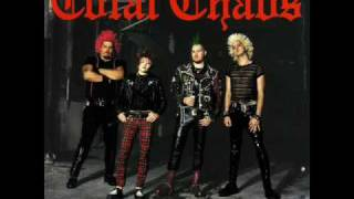 Watch Total Chaos Riot City 2 video