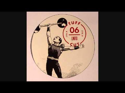 Late Nite Tuff Guy - Get It Right (Tuff Cut #6)
