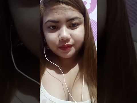 Pinay Beautiful Girls live video Episode 13